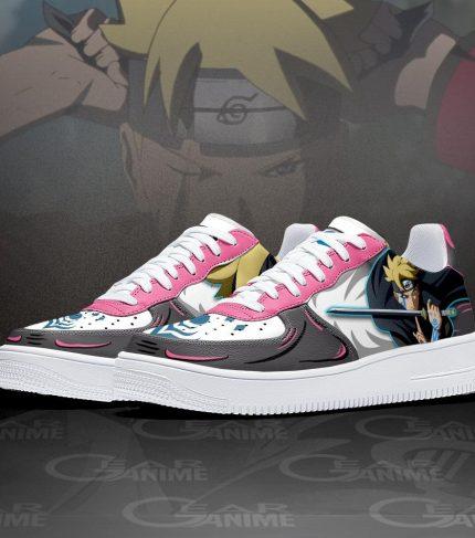 boruto-air-sneakers-custom-anime-boruto-shoes-gearanime-2_1500x1500
