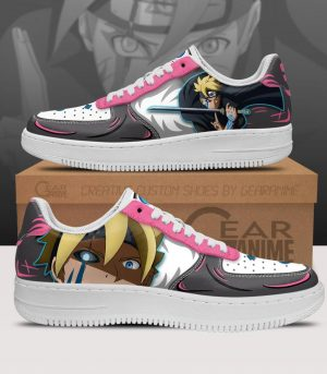 boruto-air-sneakers-custom-anime-boruto-shoes-gearanime_1500x1500